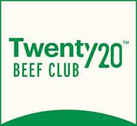 Twenty20 Beef Club